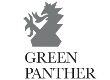 URBAN MINING_GREEN PANTHER_01