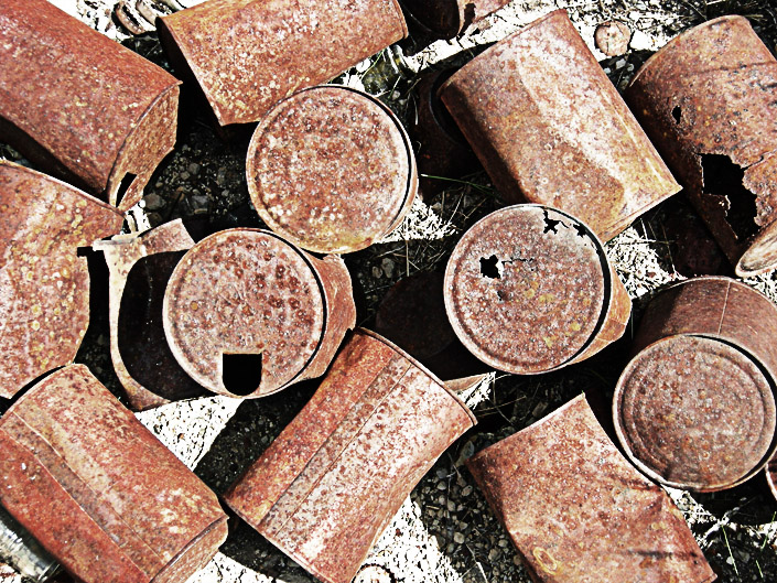 Rusty_Cans