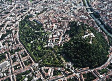 Historic_City_Center_of_Graz