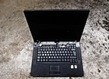 kaputter Laptop (4)