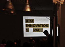 ARA Innovation Space